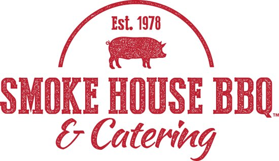 Smokehouse-Logo-Knight.jpeg