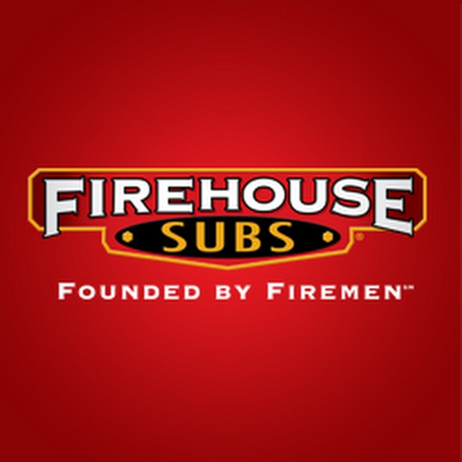 Firehouse-logo-knight.jpeg