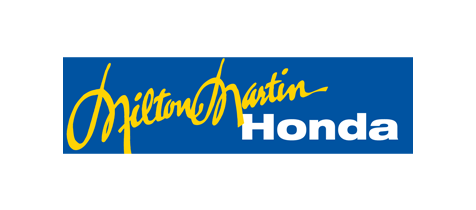 MiltonMartinHonda Logo - Tower.png