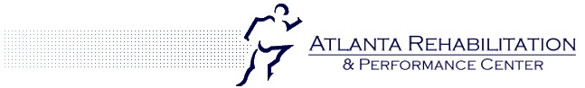 AtlRehab&PerfC-logo-Tower.jpeg