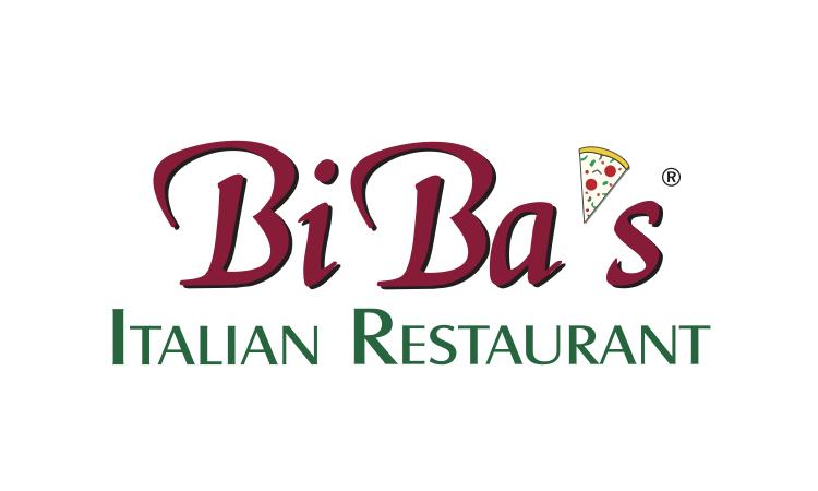 BiBa's.jpg