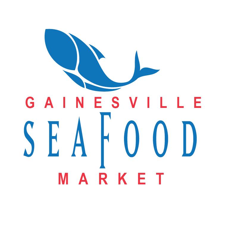 Gville seafood market.png