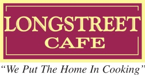 Longstreet Cafe copy.jpg