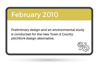 9-Feb-2010.jpg