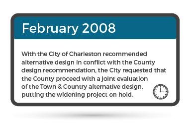 4-Feb-2008.jpg