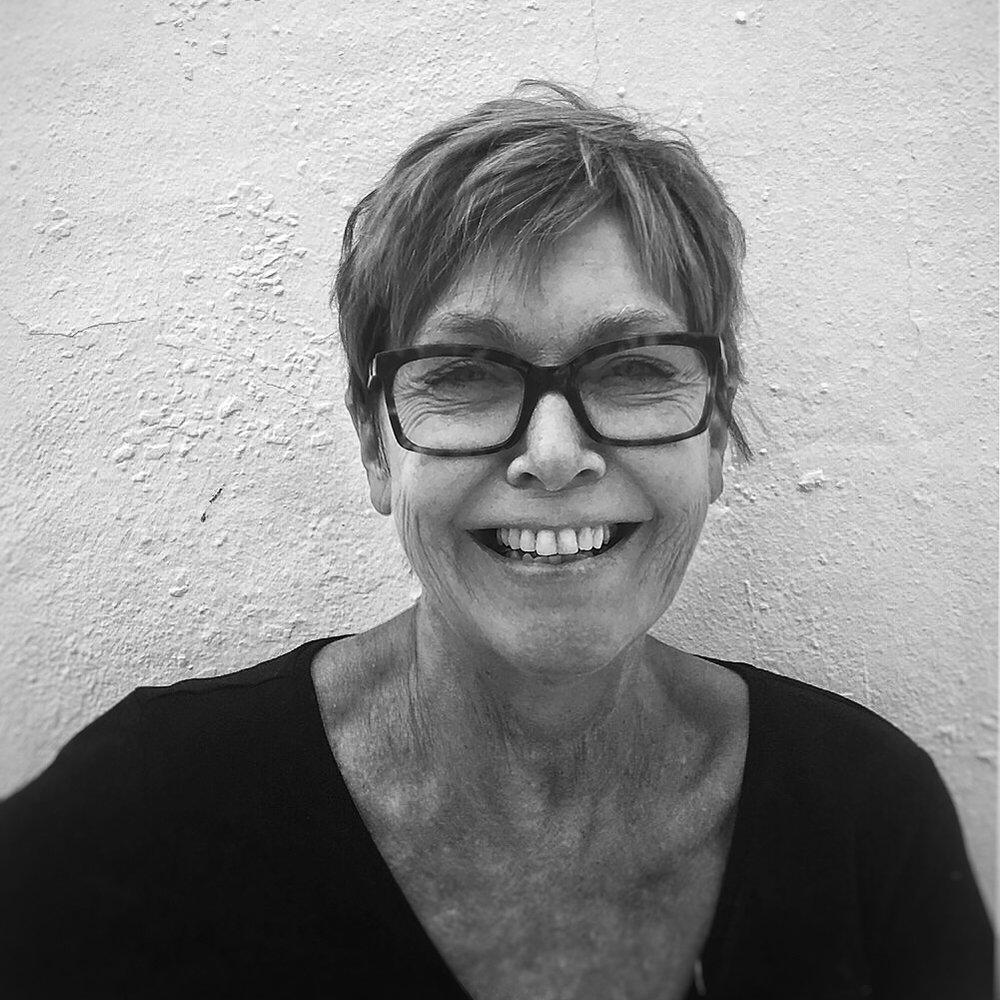Ing-MarieRising Stroober- - Ing-Marie är IEMS grundare och har varit en entreprenör inom branschen sedan 1981. Något många inte vet är att butiken är döpt efter henne – Ing-Maries,