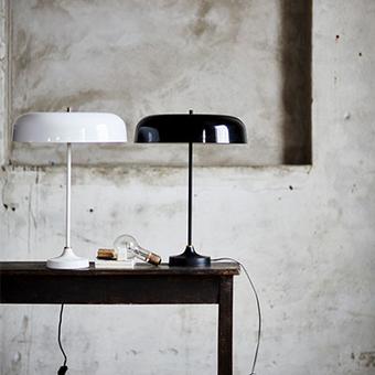 Olsson & Jensen - Ett företag med en unik stil – de sticker ut med noga utvalda produkter från världens alla hörn. Dessa inredningsdetaljer bär på en