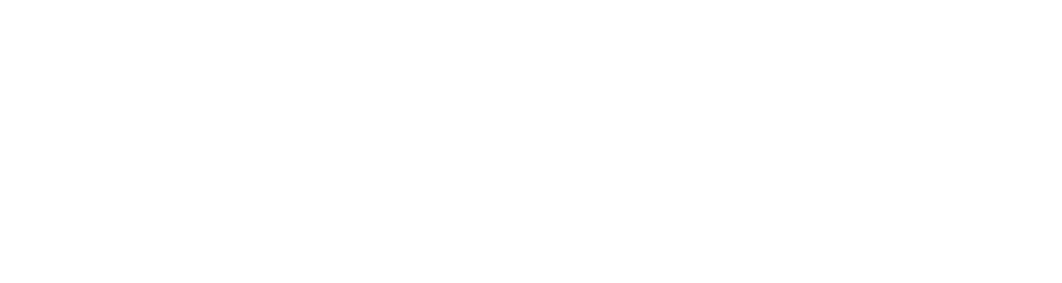 Redeemer Church Nottingham