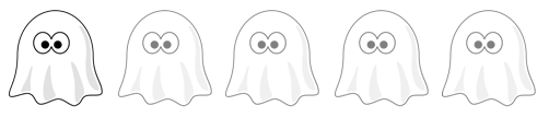 1 Ghost.png