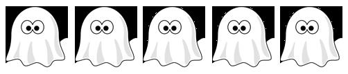 2 Ghosts.jpg