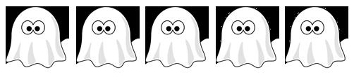 3 Ghosts.jpg