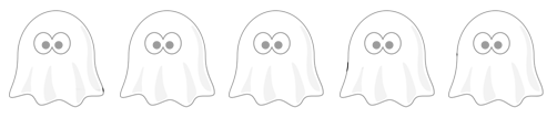 No Ghosts.png
