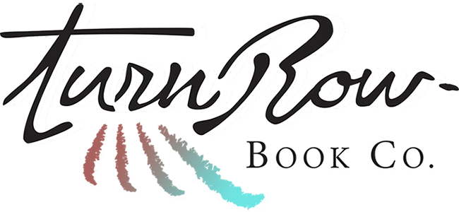 My favorite bookstore - Click the image to visit their website.