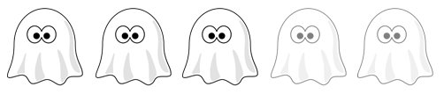3 Ghosts.png
