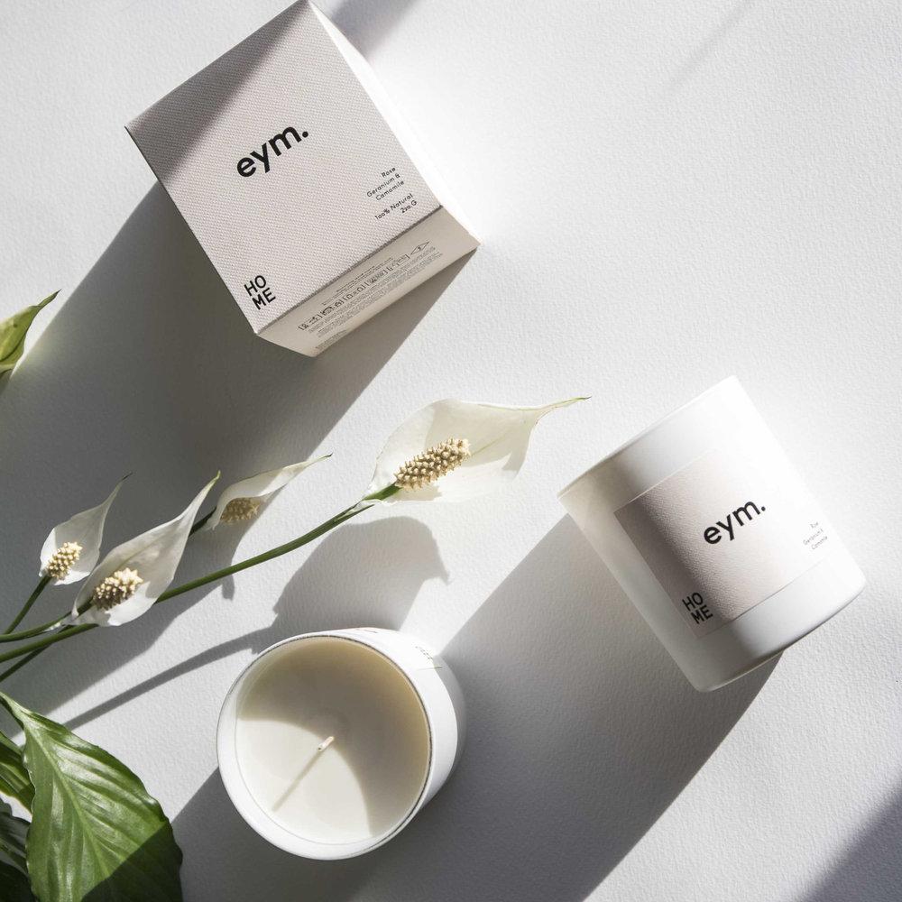 The PowerOf NaturalPerfume - Botanical based perfumes, perfected over years. Bringing both emotional and physical healing properties.