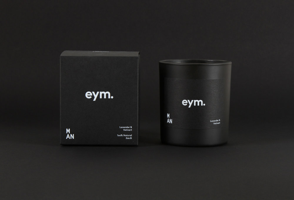 EYM_MAN_FRONT.jpg
