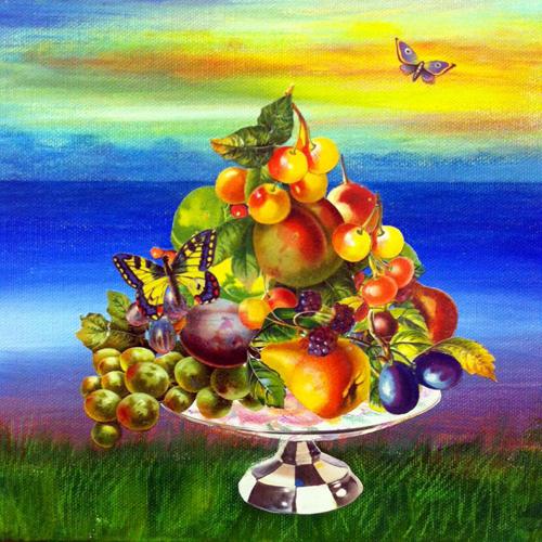 fruit-bowl-1.jpg