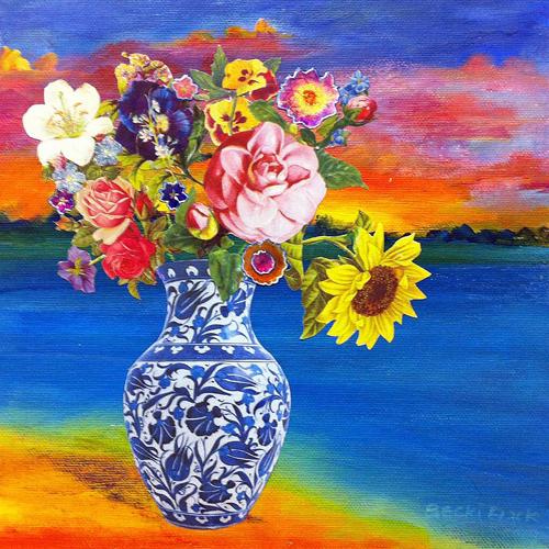 Blue-and-White-Flower-Vase-for-website.jpg