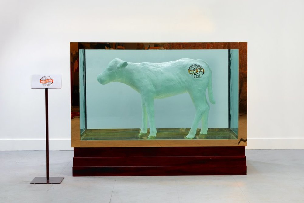 Damien-Hirsts-legendary-artwork-false-idol-recreated-using-480kg-of-saturated-fat-World-Meat-Free-Day-side.jpg