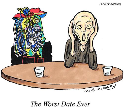 Worst-Date-Ever.jpg