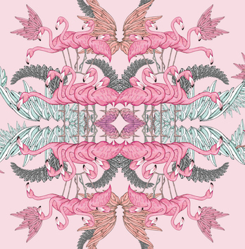 A3-flamingoes-print-pink-small.jpg