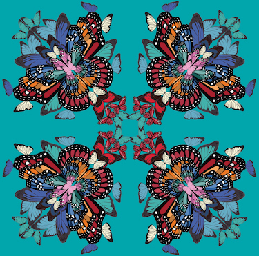 Rainbow-butterflies-Square-small.jpg