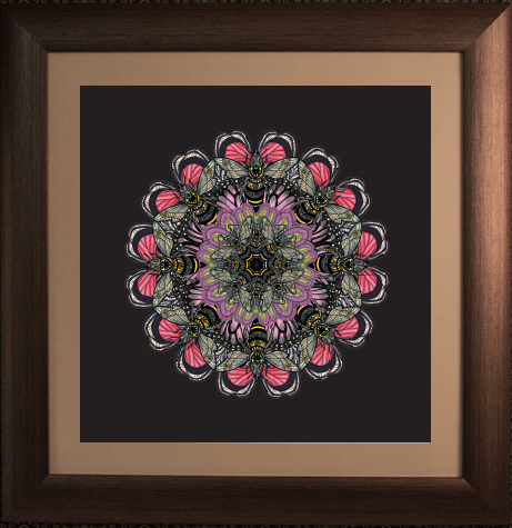 SMall-bee-mandala-on-wall-copy.jpg