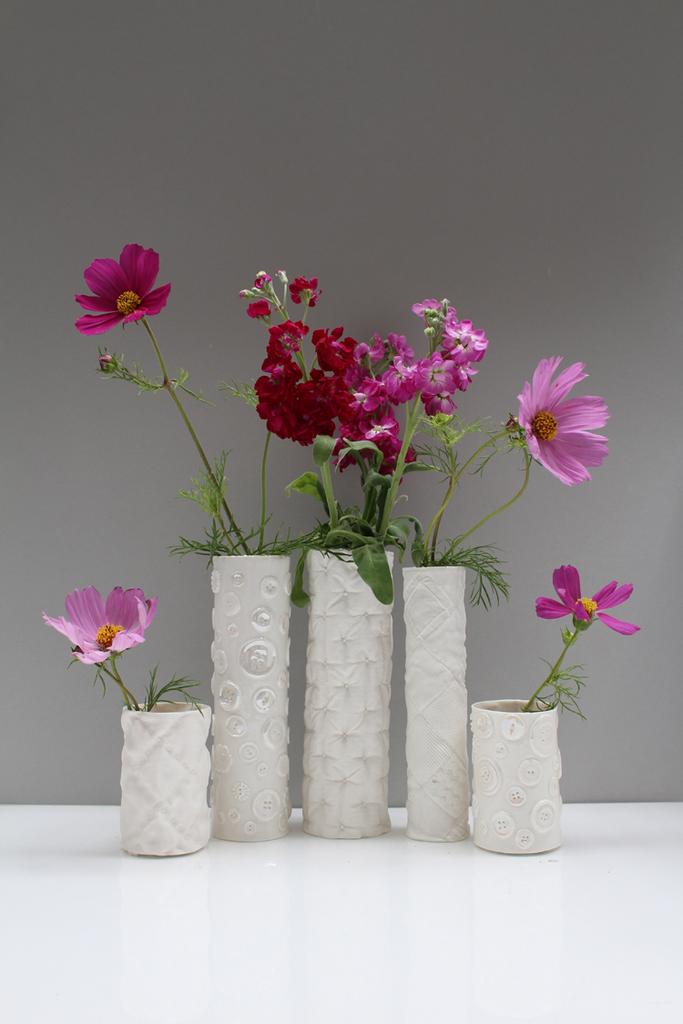 Cylinder-vases.jpg