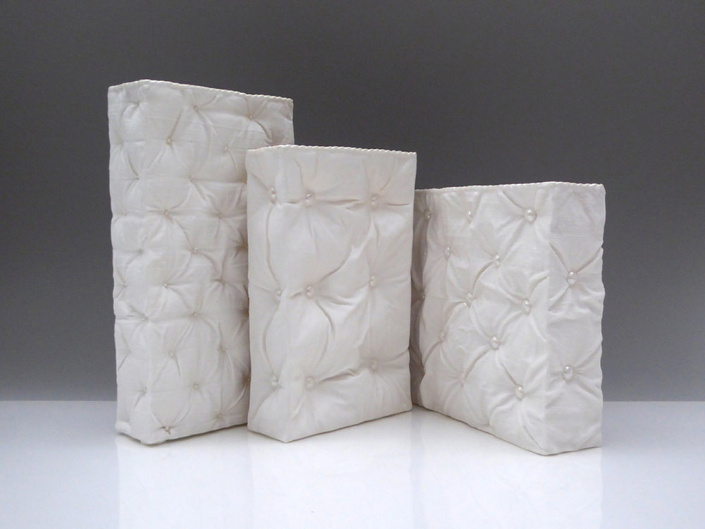S-Grove-Box-vases-porcelain-23cm-20cm-and-18cm-high.jpg