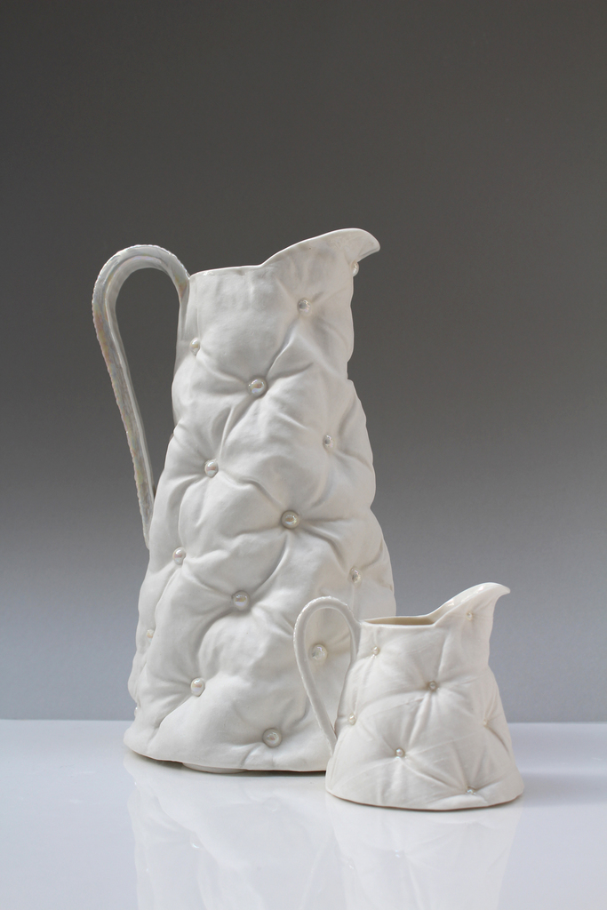 S-Grove-Two-jugs-porcelain-27cm-and-9cm-high.jpg