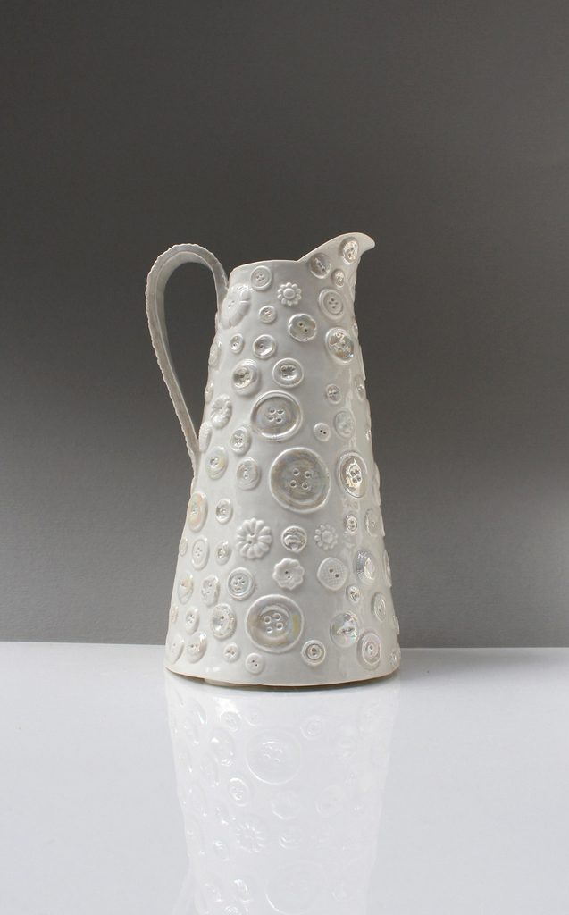 Sarah-Grove-5-button-jug.jpg