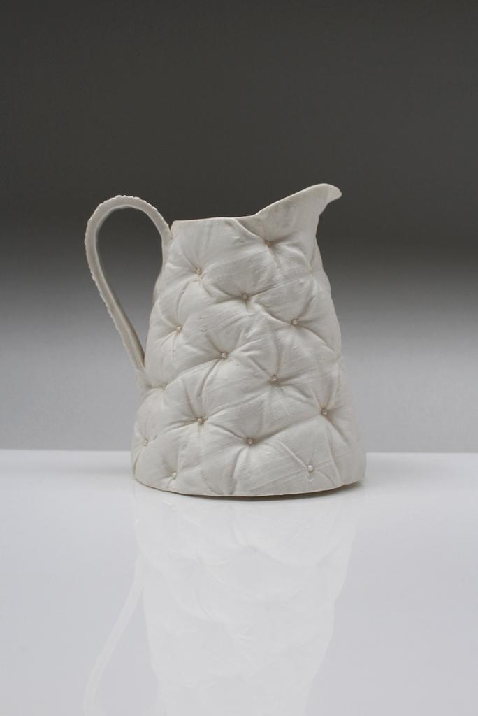Silk-padded-jug.jpg