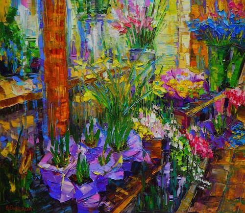 194.Flower-shop-2015-70x80.jpg