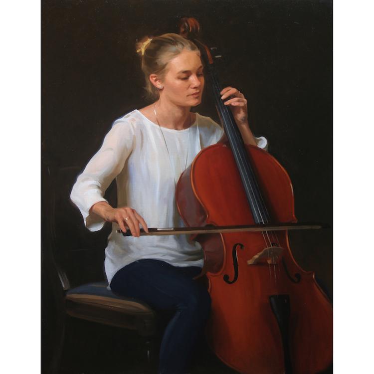 cellosquare.jpg