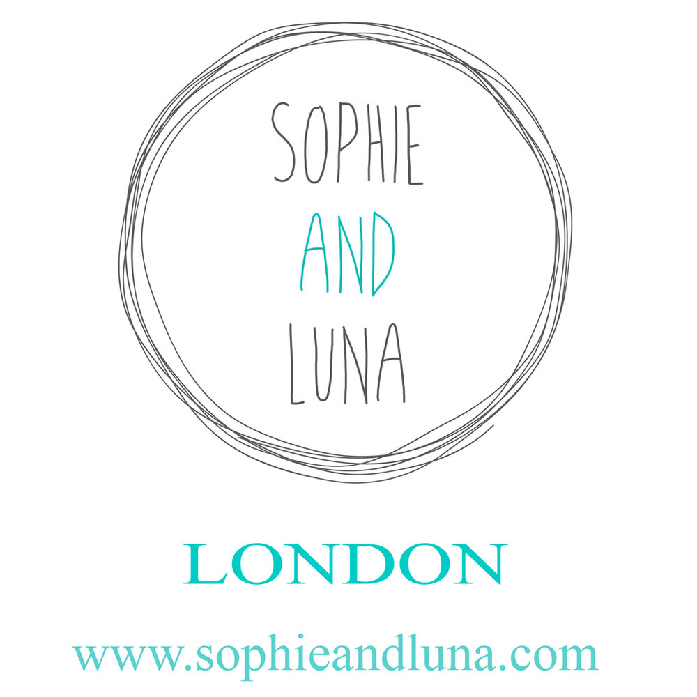 Sophie-and-Luna-Logo-LONDON-2.jpg