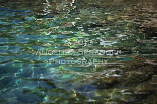 Angelika-Spranger-Adriatic-Lyrics.jpg