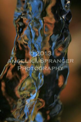 Angelika-Spranger-DNAII.jpg