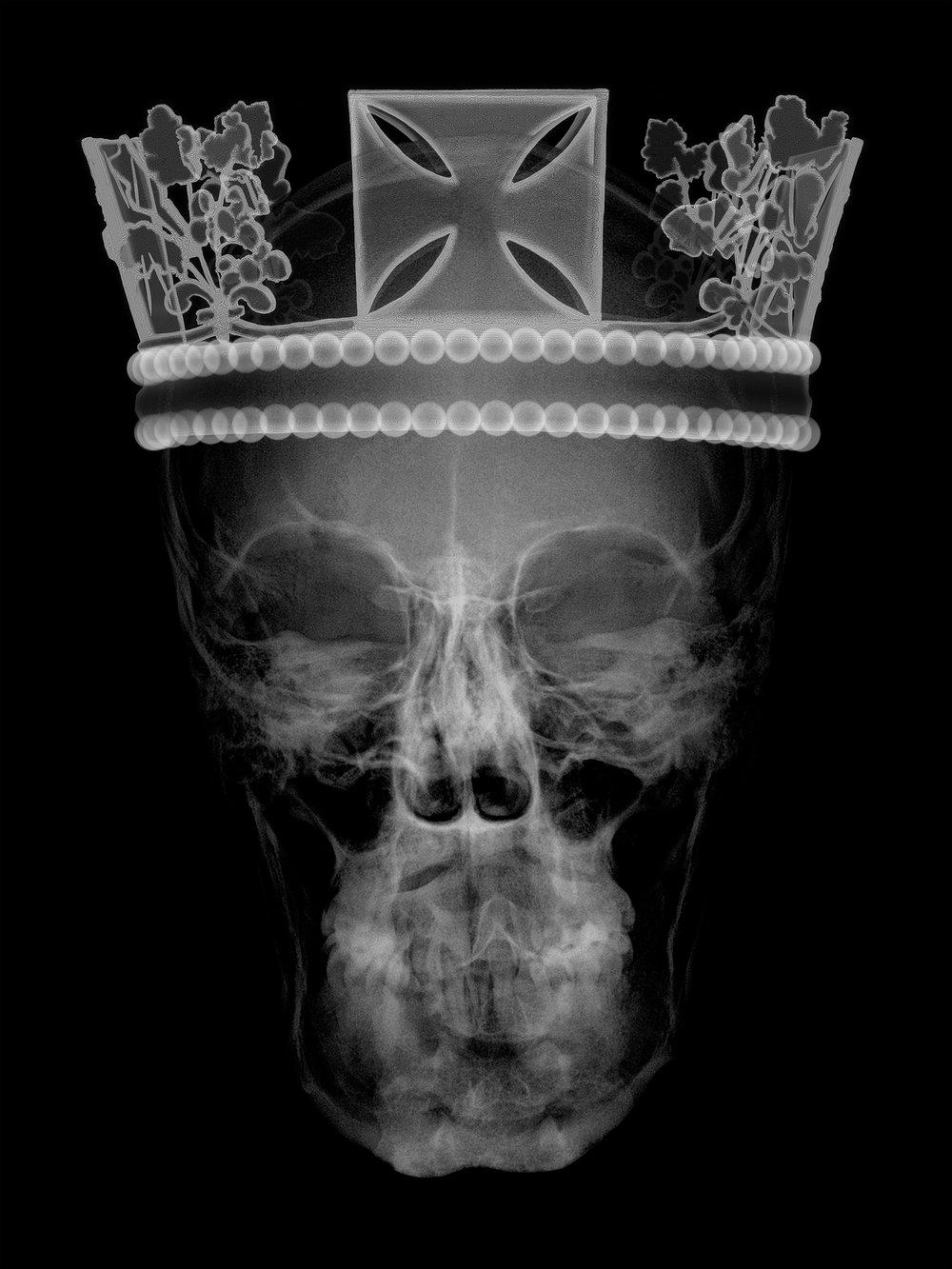 Crowned 2.jpg