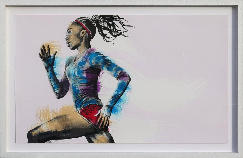Paint 'n' Run.jpg