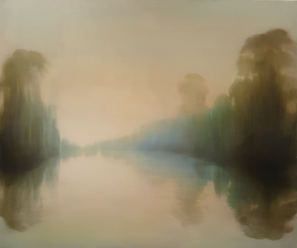 90 x 122 cm Pale Morning Light.jpg