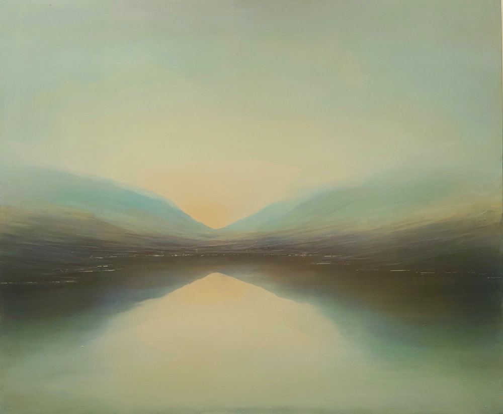 90 x 122 cm Still Water (amended) .jpg