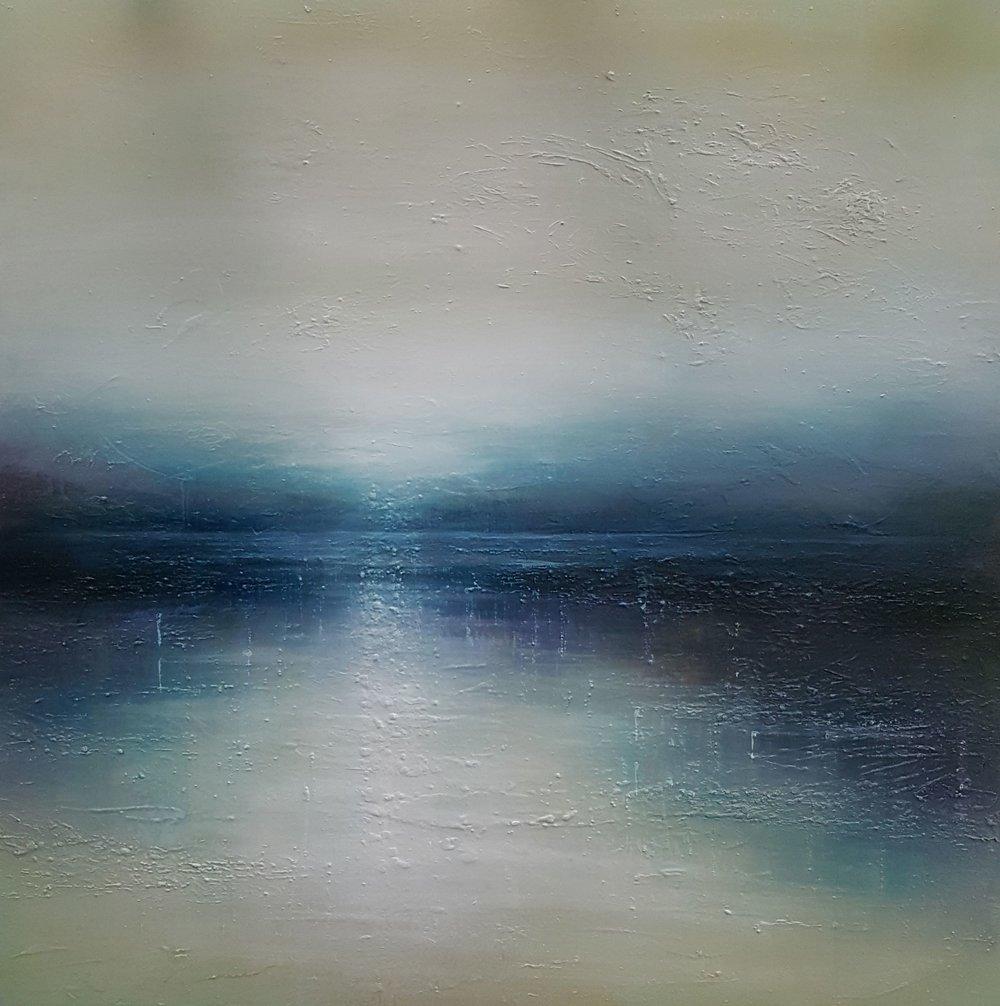 Blue Horizon 100 cm sq.jpg