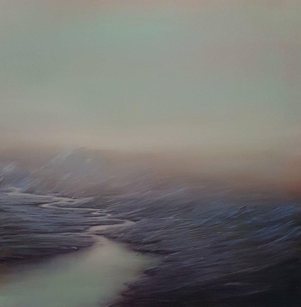 Unending Flow 100 cm sq.jpg