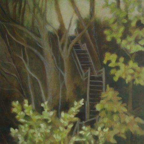 Stairway_to_the_Woods.jpg