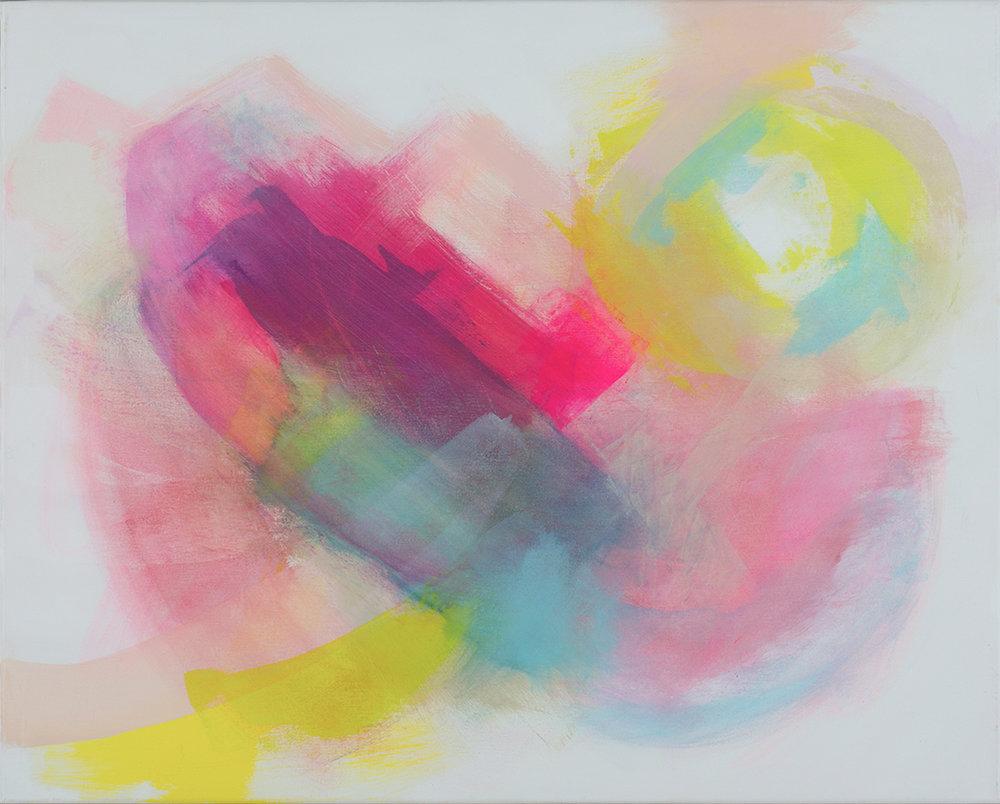 abstractart_JaneWachman_Londonartist_WimbledonArtStudios