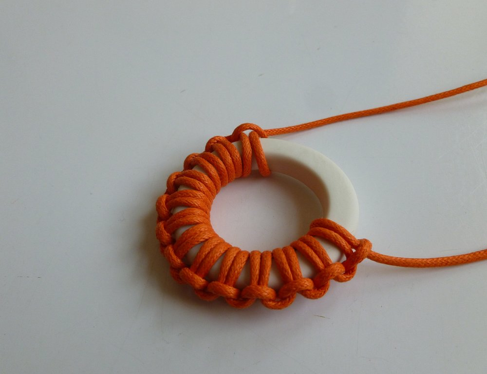 Detail of AH Macrame Porcelain Necklace.jpg