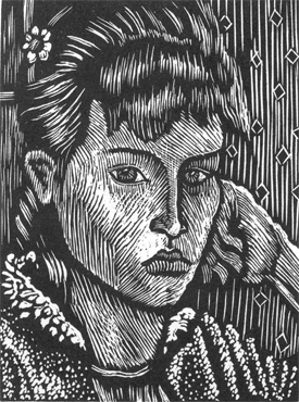 Flora-2016-woodengraving-crop-resized.png