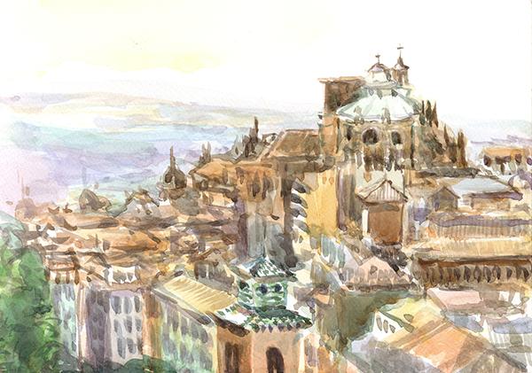 Granada-rooftops3.png