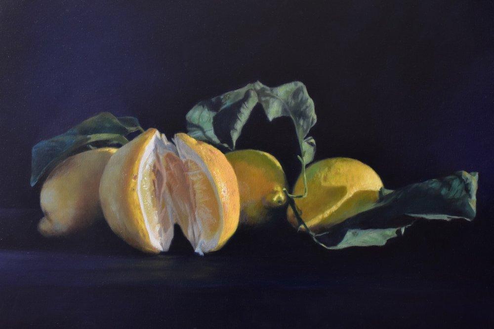 lemons_ed.jpg