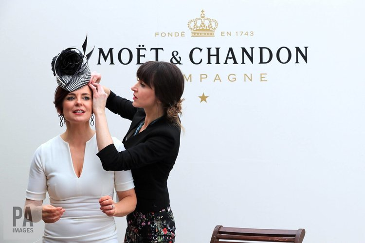 joanneedwards-millinery-horseracing-grandnational-UTVLife.jpeg